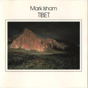 Mark Isham - Tibet