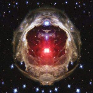 Ishqamatics - Spacebound