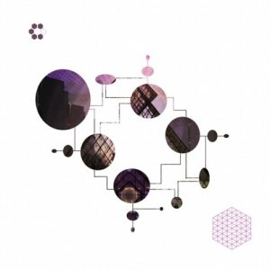 Ishvara - Under A Hexagon Sky