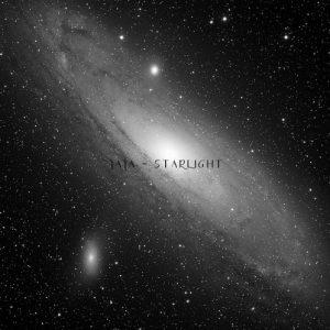 Jaja - Starlight