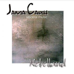 Jamacaru - Nebelland