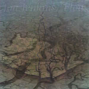Jon Jenkins – Flow