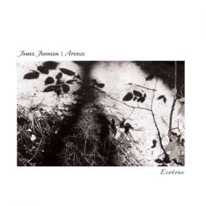 James Johnson & Aperus - Ecotone