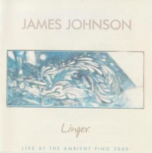 James Johnson – Linger