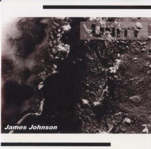 James Johnson – Unity
