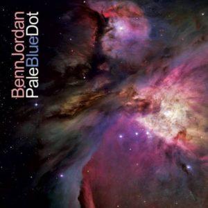Benn Jordan - Pale Blue Dot (A Tribute To Carl Sagan)