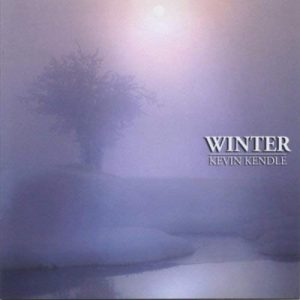 Kevin Kendle – Winter