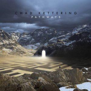 Chad Kettering -