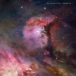 Ran Kirlian & Jaja – Cosmos Vol. 1
