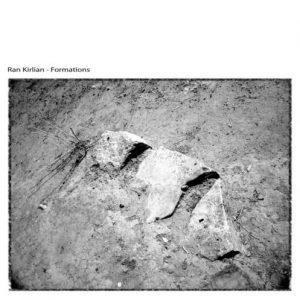 Ran Kirlian – Formations