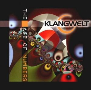 Klangwelt - The Age of Numbers