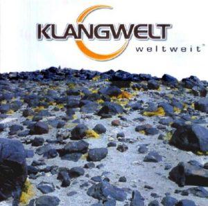 Klangwelt - Weltweit