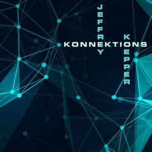 Jeffrey Koepper - Konnektions