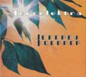 Jeffrey Koepper – Terrelektra