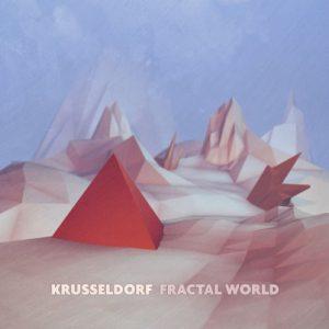 Krusseldorf - Fractal World