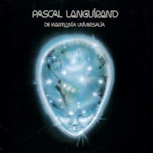Pascal Languirand - De Harmonia Universalia