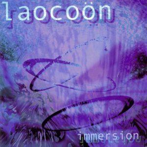 Laocoön - Immersion