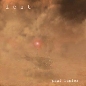 Paul Lawler – Lost