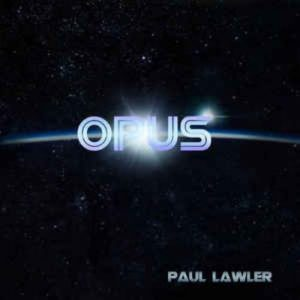 Paul Lawler – Opus