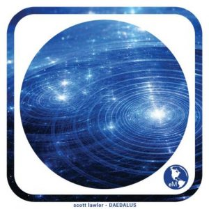 Scott Lawlor - Daedalus