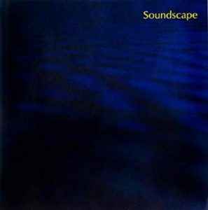 Lance Lenehan - Soundscape