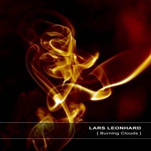 Lars Leonhard - Burning Clouds