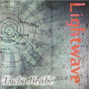 Lightwave - Tycho Brahe