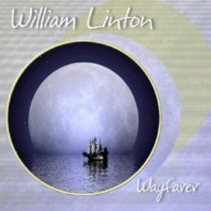 William Linton - Wayfarer
