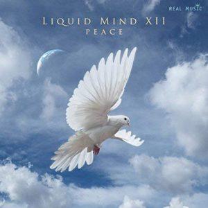 Liquid Mind - XII: Peace