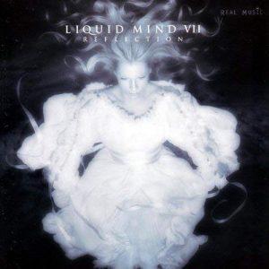 Liquid Mind - VII: Reflection