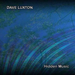 Dave Luxton – Hidden Music