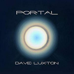 Dave Luxton – Portal