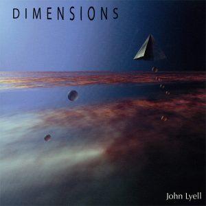 John Lyell - Dimensions