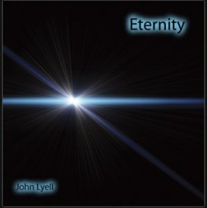 John Lyell - Eternity