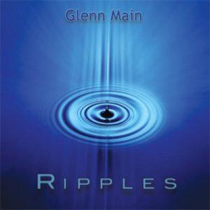 Glenn Main - Ripples