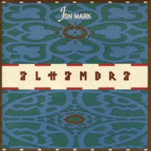 Jon Mark - Alhambra