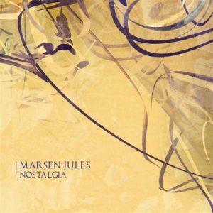 Marsen Jules - Nostalgia