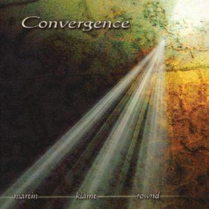 Martin/Klamt/Rownd - Convergence