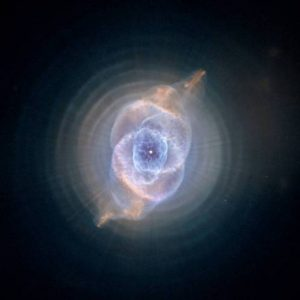 Michael Meara - Abstractus Somnarium: Deep Space Meditations