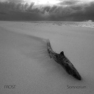 Somnarium - Frost