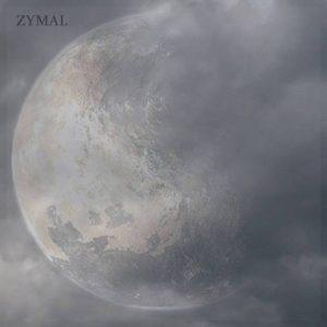 Michael Meara - Zymal