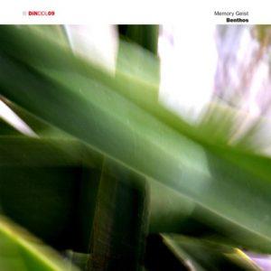 Memory Geist - Benthos