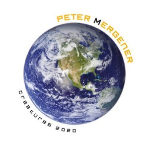Peter Mergener - Creatures 2020