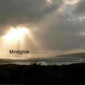 Mindglide - Down the Light