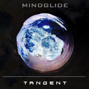 Mindglide - Tangent