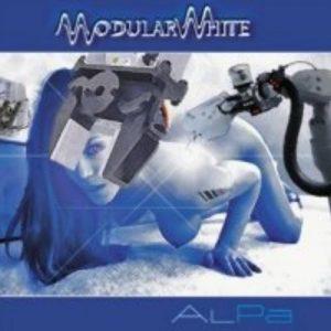 ModularWhite - Alpa