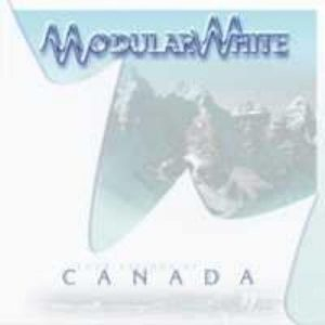 ModularWhite - Canada