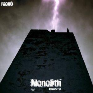 Mon0 - Monolith