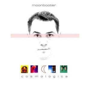 moonbooter - Cosmologica