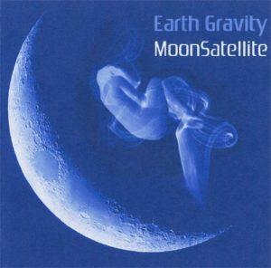 MoonSatellite – Earth Gravity